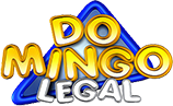 Logo Domingo Legal